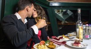 Budapest Romantikus Dunai Hajózás és Vacsora
